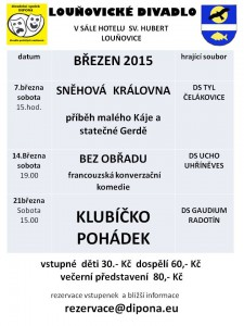 program_brezen_2015.jpg